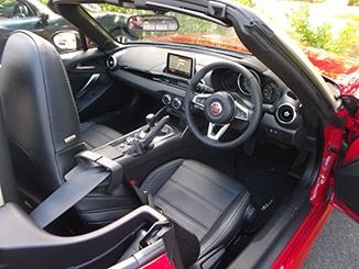 2016-Fiat-124-interior.jpg