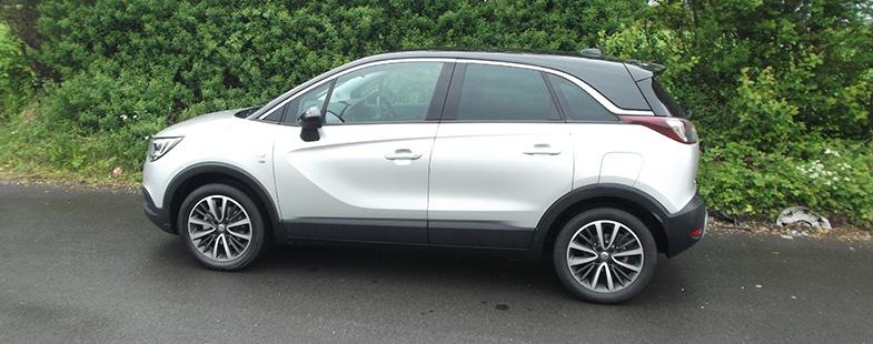 2017-Vauxhall-Crossland-X-header-1.jpg