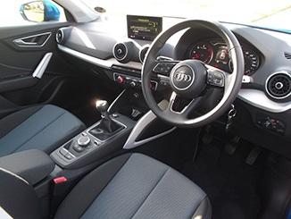 Audi-Q2-Interior.jpg