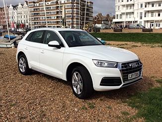 Audi-Q5-front-1.jpg