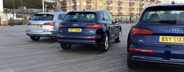 Audi-Q5-header.jpg