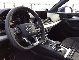 Audi-Q5-interior-1.jpg