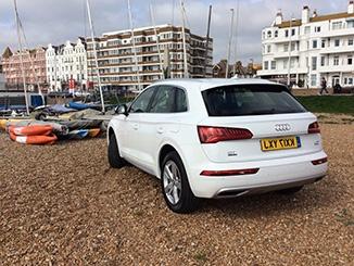 Audi-Q5-rear.jpg