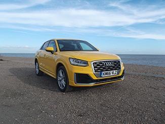 Audi-Q2-Front.jpg