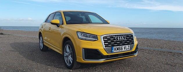 Audi-Q2-Header.jpg