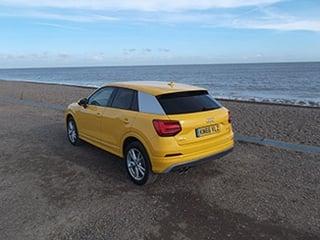Audi-Q2-Rear.jpg