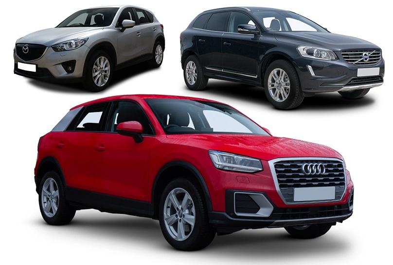 Collage - 2017 vehicles.jpg