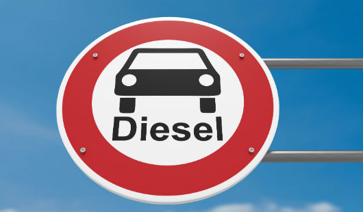 Diesel header.jpg