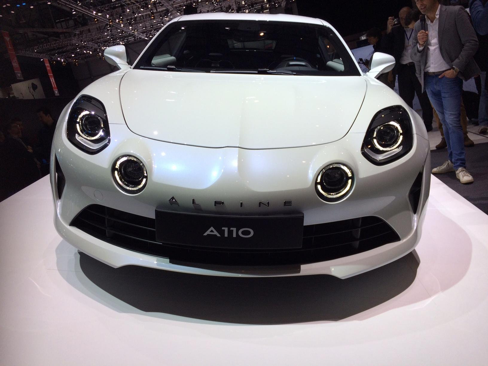 Alpine A110.jpg