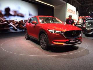 Mazda CX 5.jpg