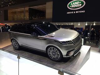 Range Rover YELAR.jpg
