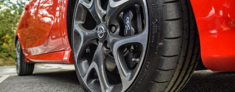 NissanHeader.jpg