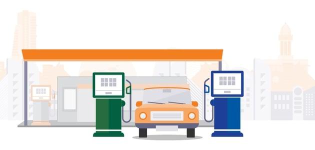 Petrol-versus-Diesel-2.jpg