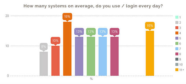 Systems2.jpg
