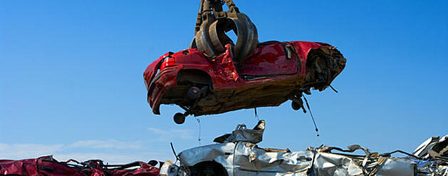crush-watch-637-x-250-2