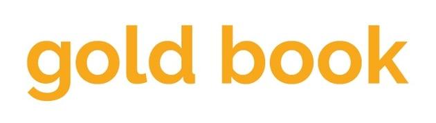 goldbook-1