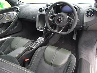 mclaren-570s-2016-interior.jpg