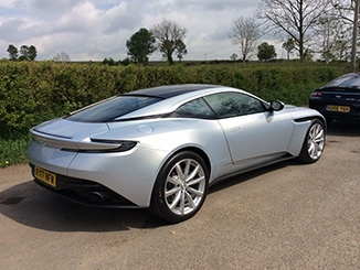 2017-Aston-Martin-DB11-rear.jpg