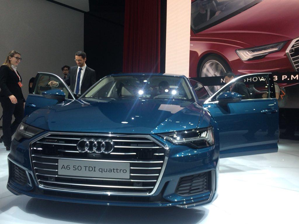 Audi A6.jpg