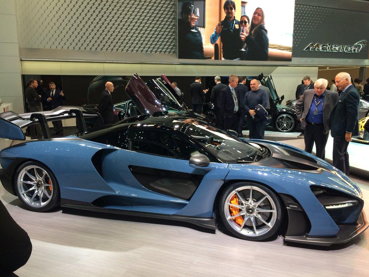 McLaren2.jpg