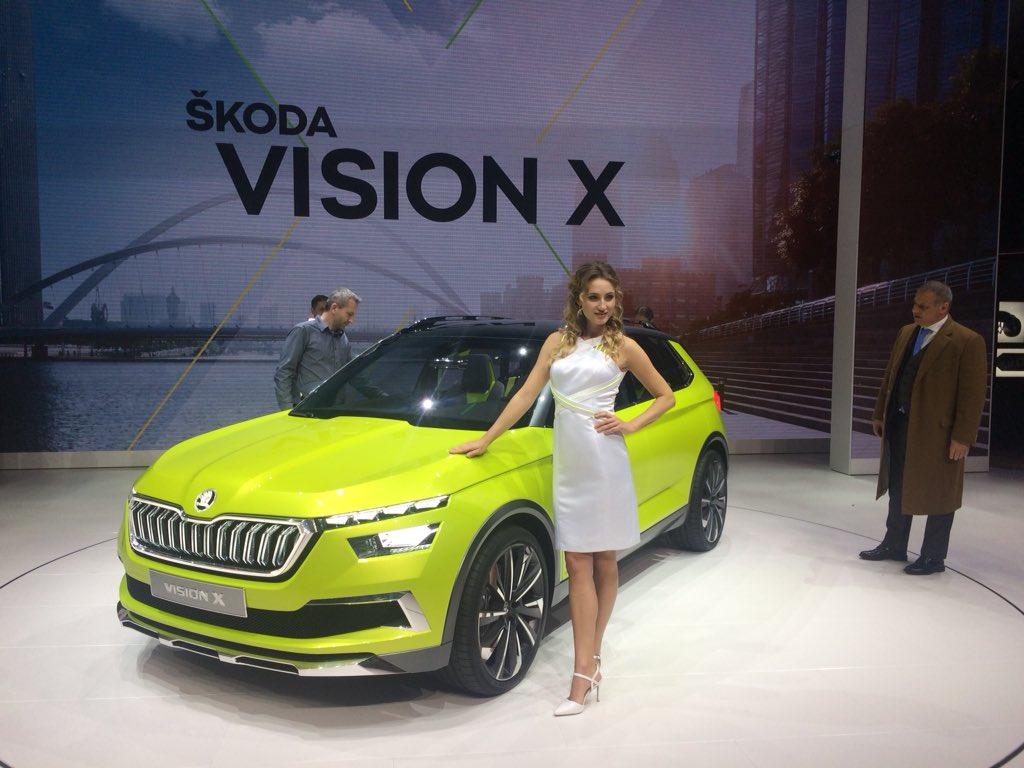 Skoda Vision X.jpg